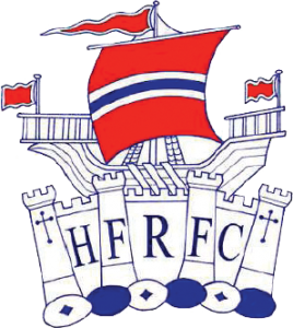 Hammersmith & Fulham RFC